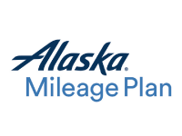 Best western- alaska airlines