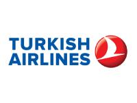 Best western- turkish airlines