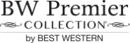 BW Premier Collection Logo RGB 300 DPI