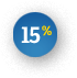 percent15 shadow
