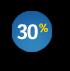 percent30 shadow