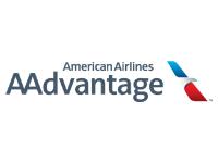 Best western- american airlines