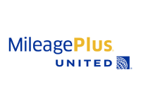 United Mileageplus