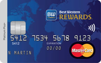 rewards mastercard ca1 1