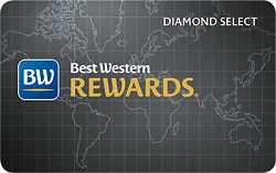 diamond select bwr member card 1