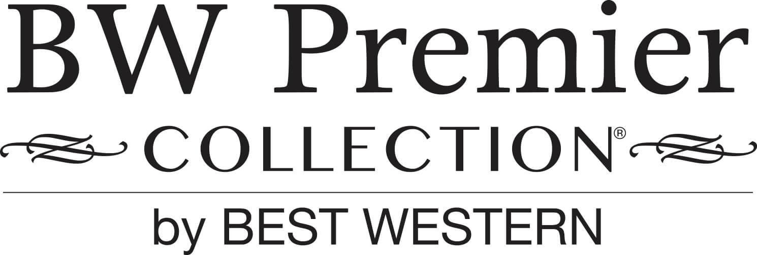 best western premier collection