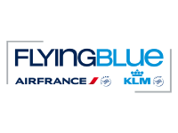 Air France Flying Blue