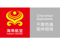 Best western- hainan airlines